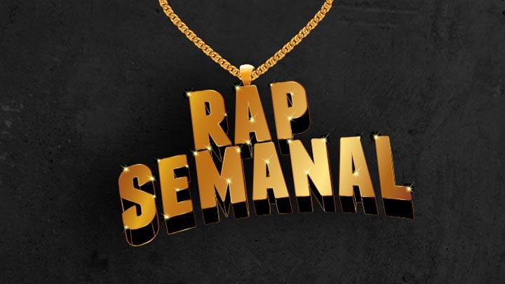 Rap Semanal