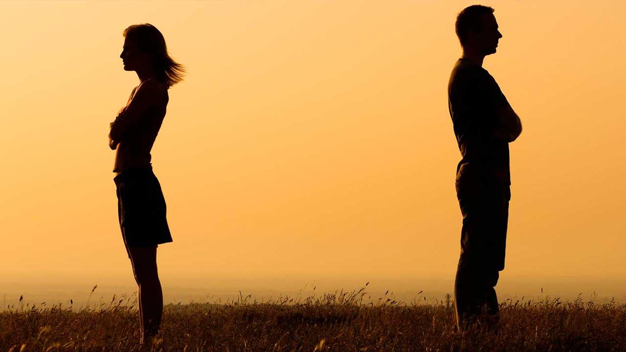 ¿Cómo es que puede un videojuego estar causando divorcios?