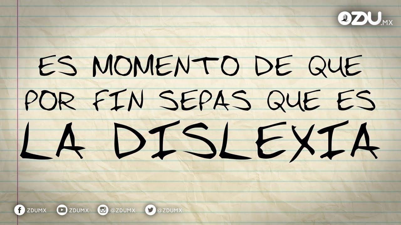 diselxia 1