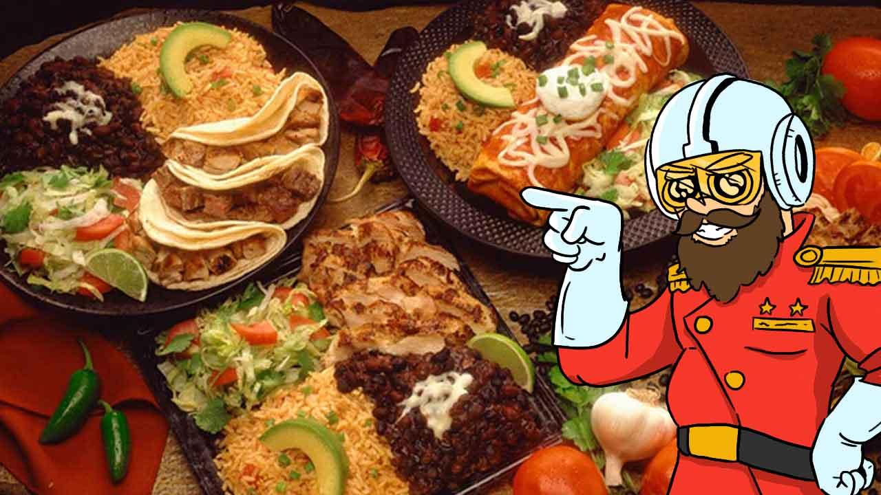 por que la comida mexicana es famosa portada 1