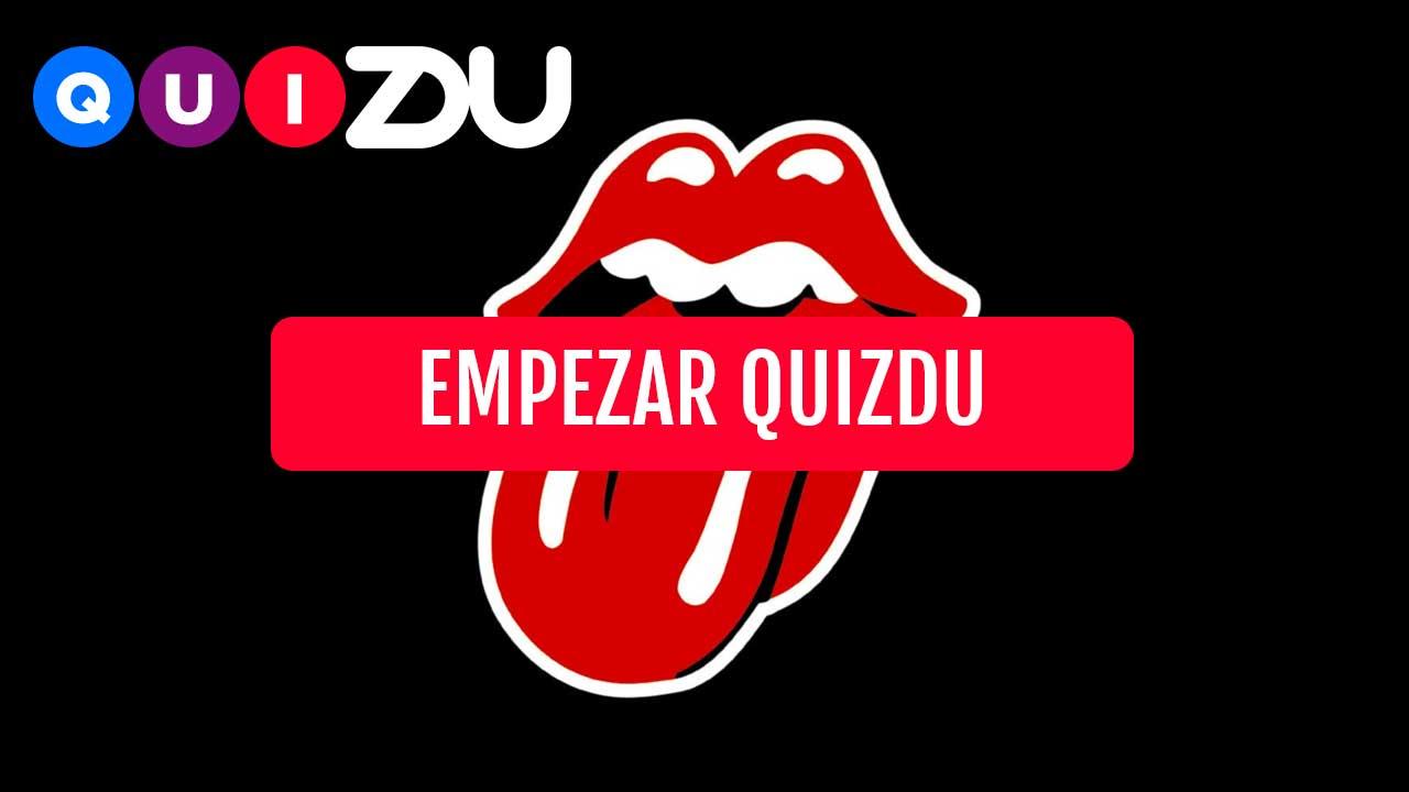 ¿Eres rockero o poser?, descúbrelo con este Quiz